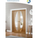 Door Specialists in Deeside