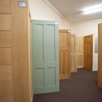 Door Specialists in Wirral