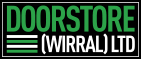 Doors in Wirral | Windows | Window Repairs