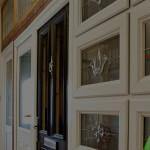 Sash Windows in Bromborough