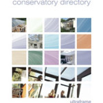 Conservatories in West Kirby