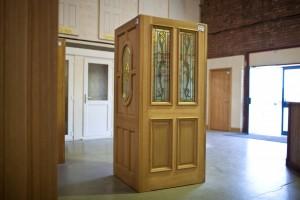 Bi-Fold Doors in Hoylake