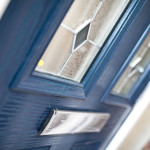 Need UPVC Doors in West Kirby?